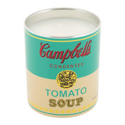 andy-warhol-scented-candle-campbells-soup-pop-wood