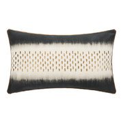 dash-fade-cushion-30x50cm