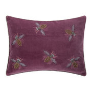flying-bees-pillow