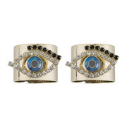 evil-eye-napkin-ring-set-of-2