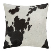 large-speckling-cowhide-pillow-45x45cm-black-white