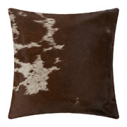 small-speckling-cowhide-pillow-45x45cm-tan-white