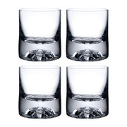 shade-whisky-glass-set-of-4