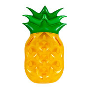 childrens-inflatable-pineapple-surf-rider