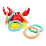 inflatable-crabby-ring-toss-game