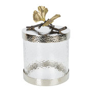 butterfly-ginkgo-kitchen-canister-extra-small