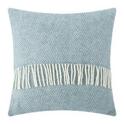 beehive-wool-cushion-60x60cm-petrol