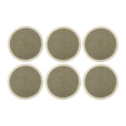 round-placemats-set-of-6-grey-cream
