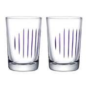 parrot-water-glasses-set-of-2-clear-purple