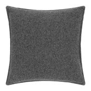 coussin-soft-wool-50x50cm-titane