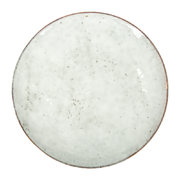 nordic-sand-dinner-plate-stoneware-sand