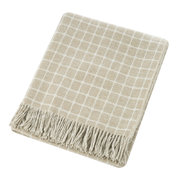 athens-merino-lambswool-throw-beige