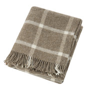 natural-pure-wool-throw-beige