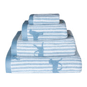 blue-labrador-jacquard-towel-bath-sheet