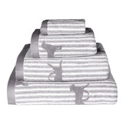 grey-labrador-jacquard-towel-bath-sheet