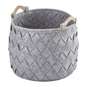 amy-storage-basket-silver-grey