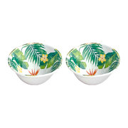 exotic-flowers-bowls-set-of-2