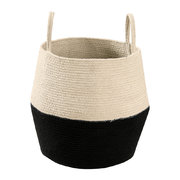 zoco-basket-black-natural