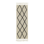 bereber-washable-runner-rug-beige-80x230cm