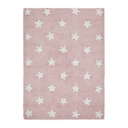 star-washable-rug-120x160cm-pink