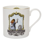 alice-through-the-looking-glass-mug