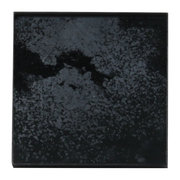 heavy-aged-charcoal-mirror-tray-square-16x16cm