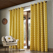 linear-stem-eyelet-curtains-dandelion-229x137cm