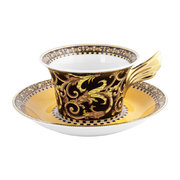25th-anniversary-barocco-teacup-saucer-limited-edition