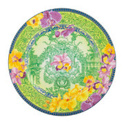 25th-anniversary-d-v-floralia-plate-limited-edition