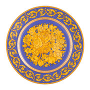 25th-anniversary-floralia-blue-plate-limited-edition