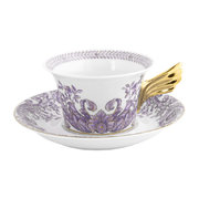 25th-anniversary-le-grand-divertissement-teacup-saucer-limited-edition