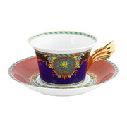 25th-anniversary-le-roi-soleil-teacup-saucer-limited-edition