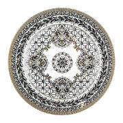 25th-anniversary-marqueterie-plate-limited-edition