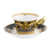 25th-anniversary-prestige-gala-teacup-saucer-limited-edition