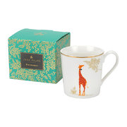 piccadilly-collection-mug-genteel-giraffe
