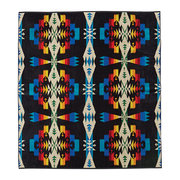 towel-for-two-tuscon-black