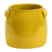 tabor-pot-yellow-small