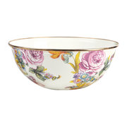 flower-market-everyday-bowl-white-medium