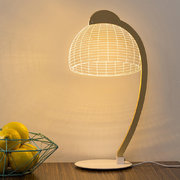 dome-dimmable-lamp-by-bulbing