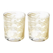 zebra-old-fashioned-glass-tumblers-set-of-2-gold