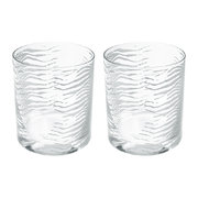 zebra-old-fashioned-glass-tumblers-set-of-2-silver