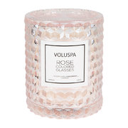 roses-icon-candle-rose-coloured-glasses-240g
