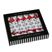 holly-christmas-cracker-set-of-6