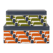 dachshund-storage-tins-set-of-2