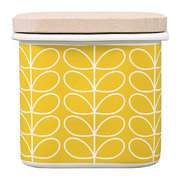 enamel-linear-stem-storage-jar-dandelion