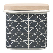 enamel-linear-stem-storage-jar-slate