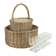 chilled-garden-party-basket