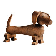 dog-wooden-figurine-walnut