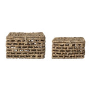 bricks-lidded-basket-water-hyacinth-set-of-2