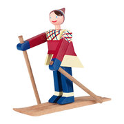 datti-the-girl-skier-wooden-toy